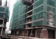 Chỉ 120 triệu có ngay căn hộ chung cư HH03 Thanh Hà Cienco 5.