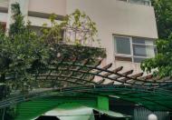 Biệt Thự Mặt Tiền Khu Phú Mỹ Hưng, Phường Tân Phong, Quận 7. DT 275m2, 3 Lầu, Giá 17.5 Tỷ