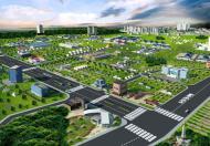 Bán đất KDC Phú Lợi mở rộng, GĐ1 MT đường Nguyễn Văn Linh, Quận 8, SHR, giá rẻ chỉ 5 tr/m2