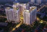 Dự án Imperial Place, liền kề Aeon Mall Bình Tân, chỉ từ 800tr
