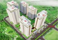 Bán căn hộ chung cư dự án Topaz City, Quận 8, Hồ Chí Minh, DT 70m2, giá 1.5 tỷ. LH: 0164.597.6069