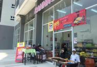 Có nhà ở ngay - Suất nội bộ 65m2, 1.2tỷ căn hộ cao cấp gần siêu thị Aeon Mall Bình Tân 0938 788 524