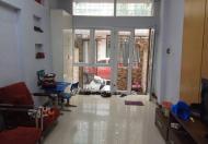 Bán nhà phân lô, gara ô tô Liễu Giai, Ba Đình, DT: 69m2, 5 tầng, 8.65 tỷ