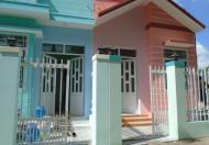 Bán nhà riêng tại đường Nguyễn Huệ, Châu Thành, Bến Tre, diện tích nhà 60.75m2, giá 298 triệu