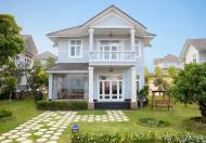 Bán biệt thự Sea Link City Phan Thiết Mũi Né, hướng biển, 2.9 tỷ, tặng nội thất, LH 0915861092