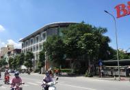 Cần cho thuê mặt bằng tiện kinh doanh  Lê Trọng Tấn- Thanh Xuân