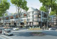 Liền kề HD Mon City 6 tầng hoàn thiện DT 78-152m2 ký HĐ CĐT chỉ từ 12.9 tỷ LH 0916558388
