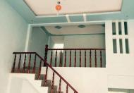 Bán nhà cấp 4 và đất tại Long Phước, Đồng Nai.