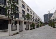 Bán Nhà Mặt Phố Triều Khúc 445m2, Gần Ngã Tư Nguyễn Trãi – Khuất Duy Tiến 0934.69.3489