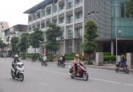 Cho thuê văn phòng Lê Trọng Tấn – Trung tâm quận Thanh Xuân