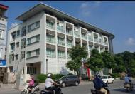 Cho thuê văn phòng  Lê Trọng Tấn- Gần bia Hải Xồm