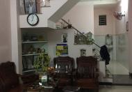 Cho thuê nhà 3T, khu An Thượng, 2PN chính, 2 PN phụ, 3WC, full nội thất 12 tr/tháng