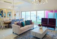 1,8 tỷ, căn hộ cao cấp trả góp nhận nhà ở ngay, MT Mai Chí Thọ, Q2, trung tâm Thủ Thiêm