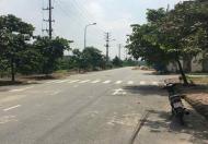 Với 1.3 tỷ đã sở hữu mảnh đất đẹp tại trung tâm thị trấn Trâu Quỳ, Gia Lâm, Hà Nội