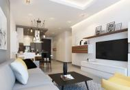 Cần bán gấp căn hộ Era Lạc Long Quân, DT 55m2, 1PN, 1WC