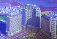 Có vài người quen làm ở thành ủy Hà Nội được hưởng vài căn hộ cao cấp tại dự án IA20 Ciputra