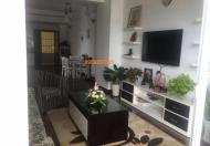 Bán căn hộ chung cư Khang Gia Tân Hương (Lucky Apartment), Tân Phú, diện tích 88.4m2, giá 1.7 tỷ