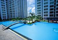 Cần bán gấp căn hộ Giai Việt, Quận 8, diện tích 78m2, giá bán 2 tỷ