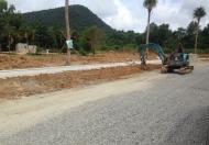 Đất nền Phú Quốc sốt với Dự án OCEAN 5