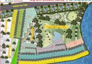 Đầu tư đất nền Phú Quốc, SHR, cam kết sinh lời