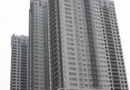 Cho thuê căn hộ CC Sunrise City, lầu cao view Sài Gòn, DT 76m2 2PN 2WC, nội thất cao cấp, mới 100%