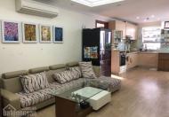 Cho thuê căn hộ chung cư Time Tower, giao nhau giữa ngã tư Hoàng Đạo Thúy và Lê Văn Lương
