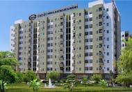 Cần bán gấp căn hộ Him Lam Nam Khánh – Q. 8 , Dt 88m2 ,sổ hồng , giá bán 1.94 tỷ..