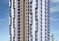 Chung cư TBCO Riverside nhận đặt chỗ căn hộ Dream Home, chỉ với 36 triệu đồng