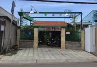 Bán nhà mặt phố tại Phường 5, Mỹ Tho, Tiền Giang, diện tích 240.6m2, giá 3,2 tỷ