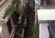 Căn nhà mặt phố cổ đang là Khách sạn với giá cực hót cho nhà đầu tư thông thái!
