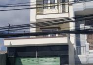 Nhà MT khu kinh doanh Mã Lò, DT: 4x19m, 3 lầu, giá 5,8 tỷ