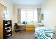 Phòng trọ cao cấp giá rẻ chỉ từ 4tr/th, full nội thất