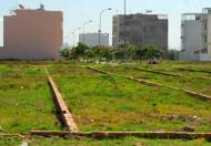 Bán đất mặt tiền đường Lữ Gia, phường 9, Đà Lạt, giá 4.6 tỷ