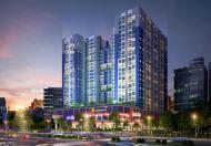 Bán căn hộ chung cư tại Lan Phương- Primerland, Thủ Đức, Hồ Chí Minh, diện tích 47m2, 20.6 tr/m2
