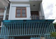 Bán nhà 2 lầu mặt tiền Tân Kỳ Tân Quý, Bình Tân, DT 5x25m, giá 8.2 tỷ, LH: 01223796206