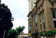 Căn hộ Officetel mặt tiền đường Lý Thường Kiệt, 939 triệu/căn, nhà mới