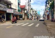 Bán nhà  Điện Biên Phủ, P17, Quận Bình Thạnh ,TP HCM