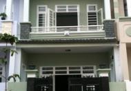 Bán nhà 2 tầng ở TDP An Đào-Trâu Quỳ.DT:67m2, đầy đủ đồ đạc.LH ngay:0976955619