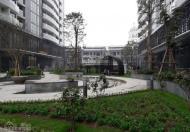 Vợ chồng tôi cần bán căn hộ CC Tràng An Complex, 74m2 có 2PN, 2WC, bán 3 tỷ. LH Anh Khoa 0986032861