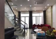 Cần bán căn hộ cao cấp 3 tầng gần công viên nước, chợ, trường học