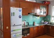 Chính chủ cần bán căn hộ tầng 22, tòaHH4A, Linh Đàm, Hoàng Mai, Hà Nội