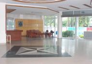 Tòa nhà văn phòng 86 Lê Trọng Tấn có gì đặc biệt