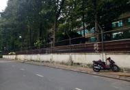Bán nhà đường 7, P. Linh Chiểu, sau lưng ĐH Sư Phạm Kỹ Thuật - Sổ hồng riêng, giá chỉ 1,95 tỷ