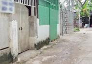 Bán nhà đường Huỳnh Tấn Phát, Phường Tân Phú, Quận 7, nhà cấp 4, hẻm 994