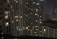 Chính chủ bán gấp căn hộ cao cấp Royal City 145m2 giá 5 tỷ. Liên hệ 0911.272.109