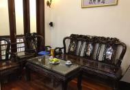Bán gấp nhà đẹp Phố Hồng Mai, quận Hai Bà Trưng,DT 32m2,chỉ 2.7 tỷ.
