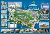 Tòa A2 dự án IA20 Ciputra giảm giá 10%, 18.5tr/m2 bao gồm VAT, KPBT, nội thất. LH 01689146166