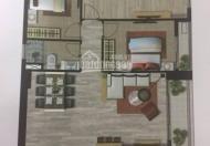 Bán gấp căn hộ Green Valley, Phú Mỹ Hưng, giá 3 tỷ 870, giao nhà thô tặng ô đậu xe ô tô