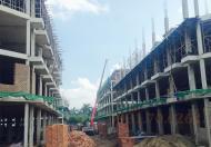 Bán nhà biệt thự, liền kề tại phường Vĩnh Hưng, Hoàng Mai, Hà Nội. Diện tích 72m2, giá 56 tr/m²