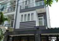 Cần bán nhà phường Trường Thọ, đường ô tô, khu dân trí, DT 57m2, 1 trệt, 2.5 lầu